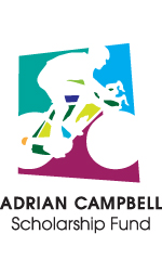 Adrian Campbell Logo